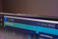 Lenovo Legion 5 Pro R7 RTX3070 Review 21