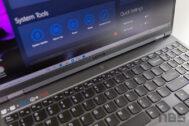 Lenovo Legion 5 Pro R7 RTX3070 Review 26