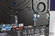 Lenovo Legion 5 Pro R7 RTX3070 Review 3