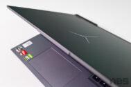 Lenovo Legion 5 Pro R7 RTX3070 Review 40