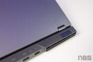 Lenovo Legion 5 Pro R7 RTX3070 Review 58