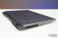 Lenovo Legion 5 Pro R7 RTX3070 Review 72