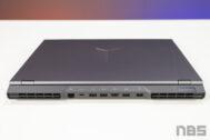 Lenovo Legion 5 Pro R7 RTX3070 Review 73