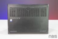 Lenovo Legion 5 Pro R7 RTX3070 Review 77
