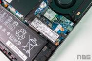 Lenovo Legion 5 Pro R7 RTX3070 Review 9