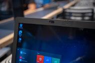 Lenovo ThinkPad X1 Fold Review 15