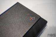 Lenovo ThinkPad X1 Fold Review 2