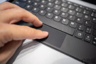 Lenovo ThinkPad X1 Fold Review 22