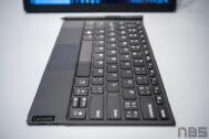 Lenovo ThinkPad X1 Fold Review 26