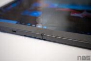 Lenovo ThinkPad X1 Fold Review 34