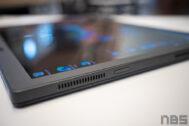 Lenovo ThinkPad X1 Fold Review 37