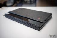 Lenovo ThinkPad X1 Fold Review 4