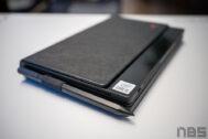 Lenovo ThinkPad X1 Fold Review 5