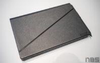 Lenovo ThinkPad X1 Fold Review 6