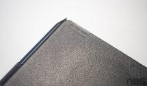 Lenovo ThinkPad X1 Fold Review 7