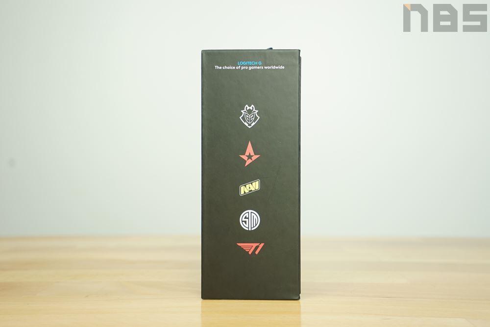 Logitech G Pro X Superlight 03