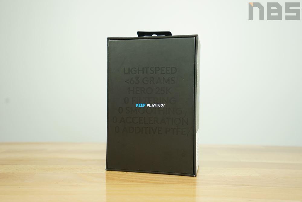 Logitech G Pro X Superlight 04