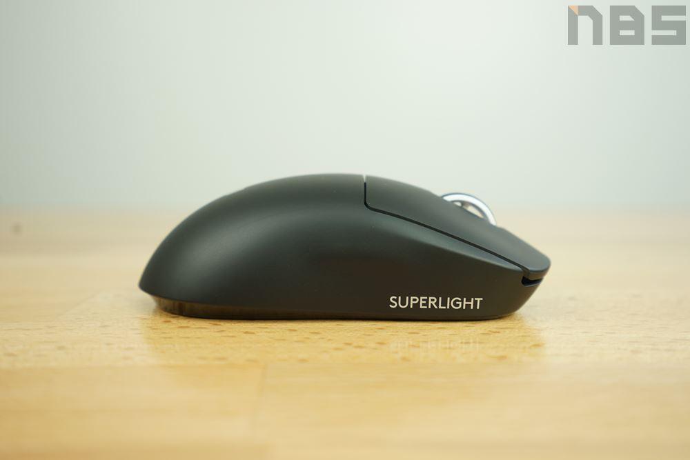 Logitech G Pro X Superlight 14