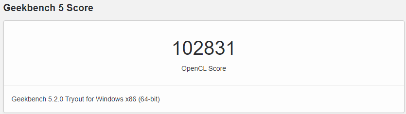 OpenCL1