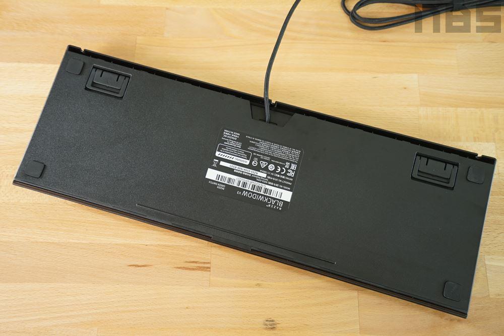 Razer blackwidow v3 21