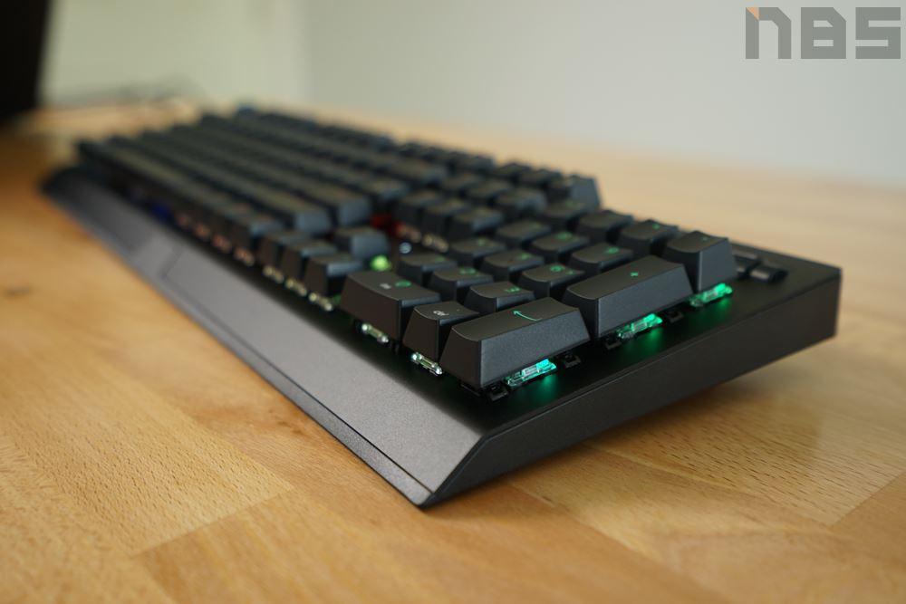 Razer blackwidow v3 80