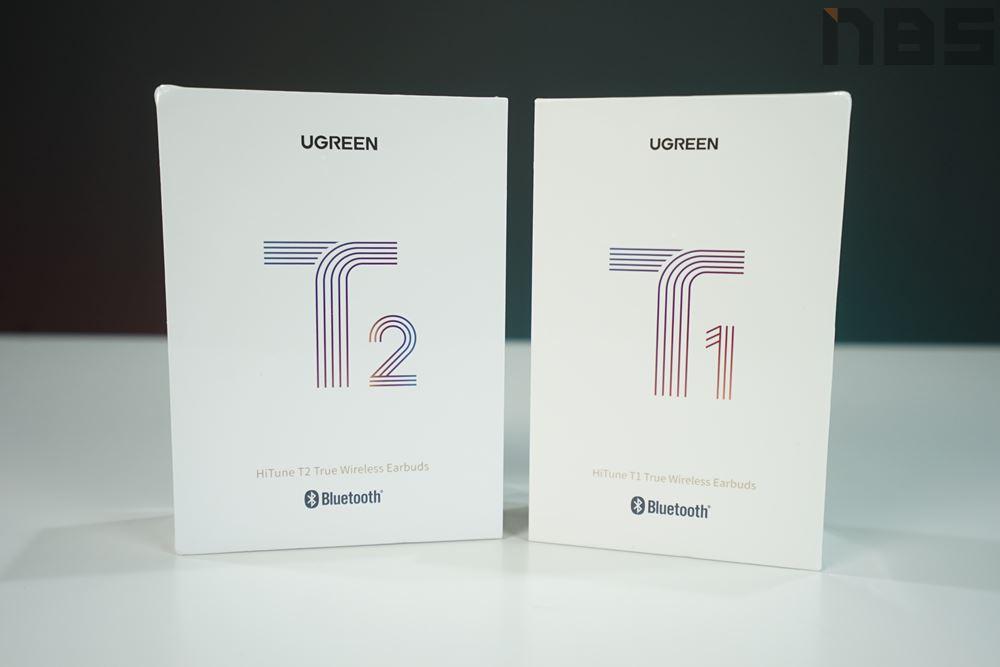 UGREEN T1 T2 05