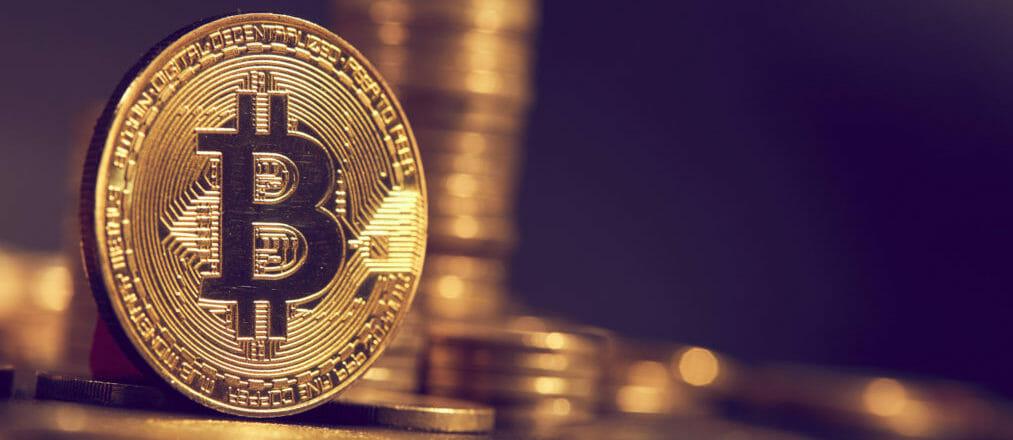 bitcoin cryptocurrencies perfect hedge covid 19 crisis 1013x440 1