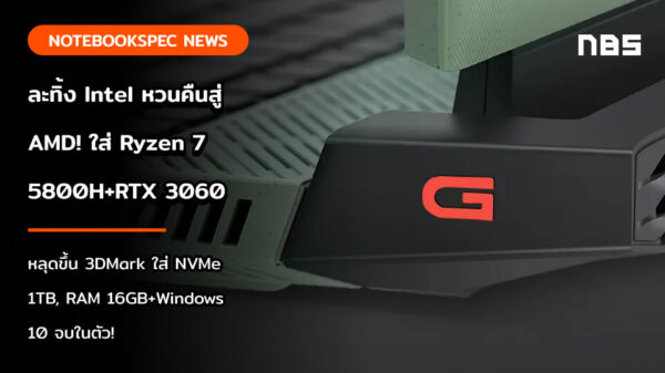 dell gaming cover