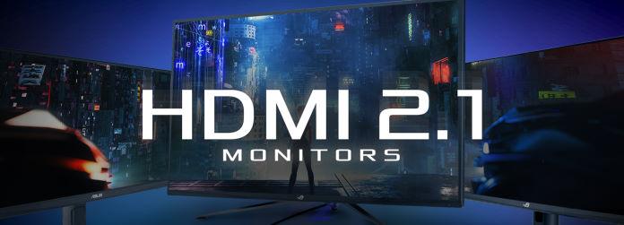 hdmi2 1