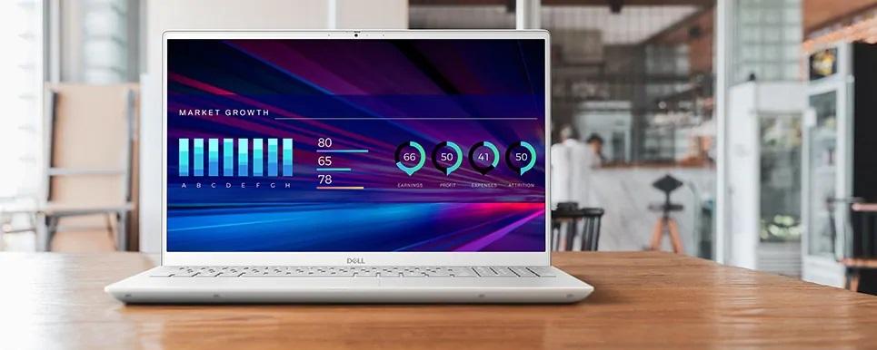 laptops inspiron 15 7501 pdp mod 01