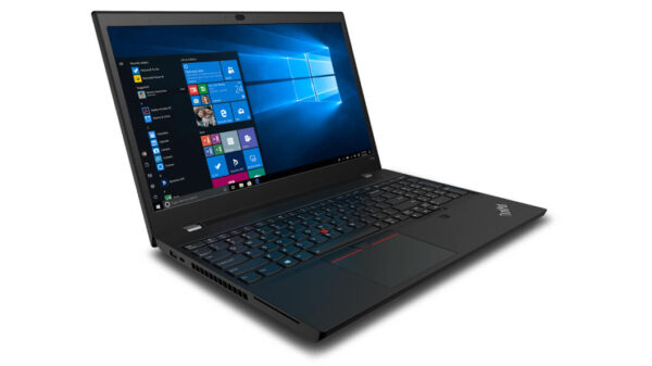 lenovo laptop workstation thinkpad p15v 15 subseries gallery 2