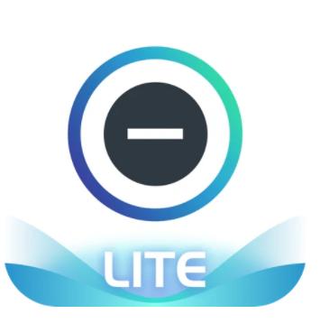 แอพลบคน Object Removal Lite