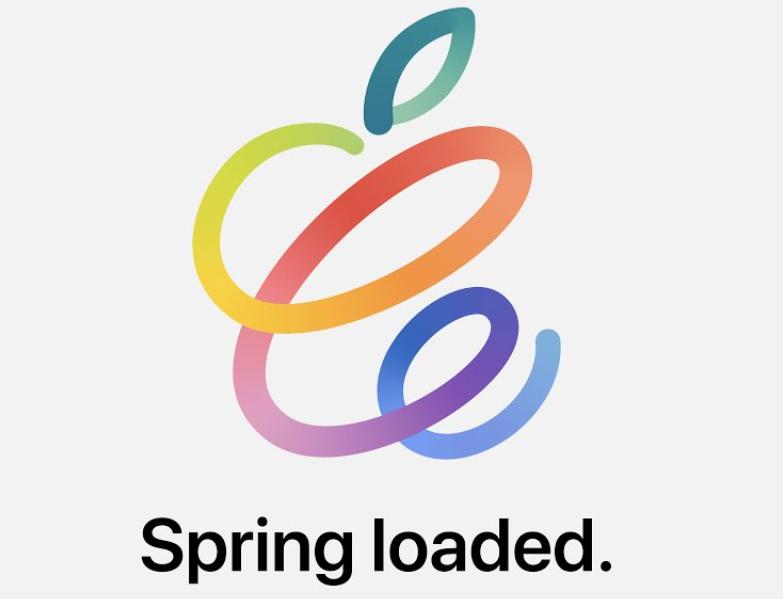 สรุปงานเปิดตัว Apple 2021