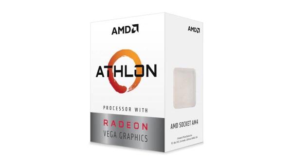 312762 amd athlon pib 1260x709 1