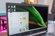 Acer Aspire 7 A715 R5500U GTX 1650 Review 15