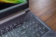 Acer Aspire 7 A715 R5500U GTX 1650 Review 19