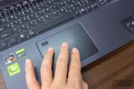 Acer Aspire 7 A715 R5500U GTX 1650 Review 21