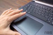 Acer Aspire 7 A715 R5500U GTX 1650 Review 22
