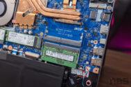 Acer Aspire 7 A715 R5500U GTX 1650 Review 4