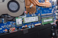Acer Aspire 7 A715 R5500U GTX 1650 Review 5