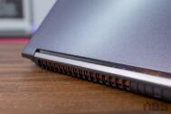 Acer Aspire 7 A715 R5500U GTX 1650 Review 50