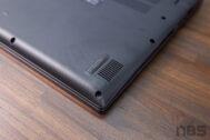 Acer Aspire 7 A715 R5500U GTX 1650 Review 62