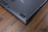 Acer Aspire 7 A715 R5500U GTX 1650 Review 63