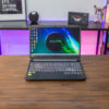 Acer Nitro 5 R5600H GTX1650 Review 1