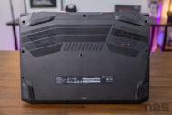 Acer Nitro 5 R5600H GTX1650 Review 30