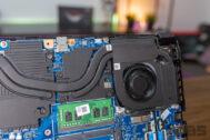 Acer Nitro 5 R5600H GTX1650 Review 66