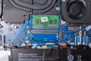 Acer Nitro 5 R5600H GTX1650 Review 67