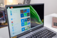 Acer Swift 1 SF114 2021 Review 15