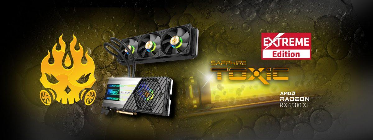 Hero Banner RX6900XT TOXIC 1920x720 desktop Extreme 1200x450 1