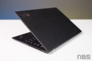 Lenovo ThinkPad X1 Nano Review 54